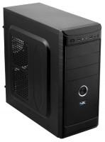STC EX-16 420W Black