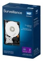 Western Digital WDBGKN0020HNC