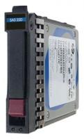 HP 653105-B21