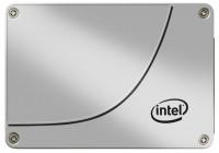 Intel SSDSC2BB800G601