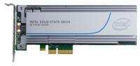 Intel SSDPEDMX400G401
