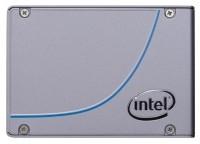 Intel SSDPE2MX012T401