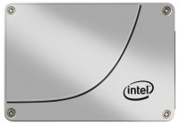 Intel SSDSC2BB012T601
