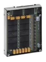 IBM 00AR331