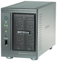NETGEAR RND2210-200EUS