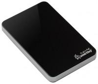 SmartBuy SB010TB-DENAT23-25USB2