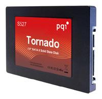 PQI S527 128GB