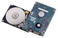 Fujitsu MHV2100BH
