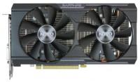 Sapphire Radeon R9 380 985Mhz PCI-E 3.0 4096Mb 5800Mhz 256 bit 2xDVI HDMI HDCP