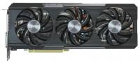 Sapphire Radeon R9 390 1010Mhz PCI-E 3.0 8192Mb 6000Mhz 512 bit DVI HDMI HDCP