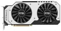 Palit GeForce GTX 980 Ti 1152Mhz PCI-E 3.0 6144Mb 7000Mhz 384 bit DVI HDMI HDCP