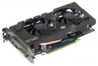 Sapphire Radeon HD 7850 860Mhz PCI-E 3.0 2048Mb 4800Mhz 256 bit DVI HDMI HDCP