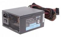 DEXP DTS-850EPS 850W