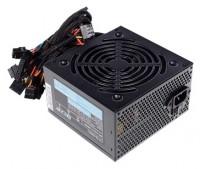 DEXP DTS-550 550W