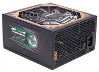 Zalman ZM650-EBT 650W