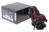 DEXP DTS-750EPS 750W