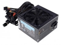 DEXP DTS-650EPS 650W