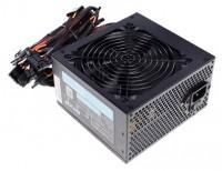 DEXP DTS-600EPS 600W