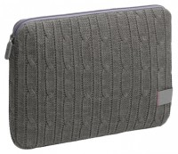 Case logic Netbook Sleeve Cable Knit 12