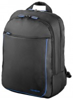 Samsonite 11U*003