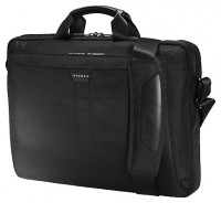 Everki Lunar Laptop Bag 15.6