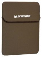 Promate ProSleeveR15