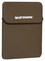 Promate ProSleeveR13