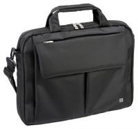 Vivanco Notebook Bag Urbana 15.6