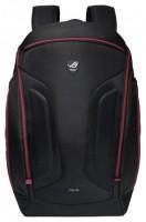 ASUS Rog Shuttle Backpack 17