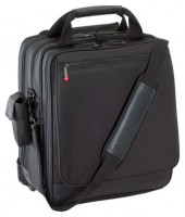 Lenovo ThinkPad Vertical Roller Case