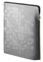 HP SlimFit Notebook Sleeve (FH933AA)