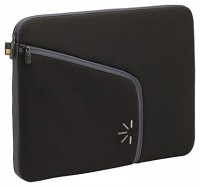 Case logic Casual Shuttle for Apple MacBook 15