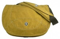 Crumpler Cheesy chick 13