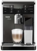 Saeco HD 8886
