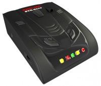 Sho-Me STR-8210