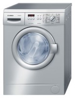 Bosch WAA 2428 S