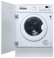 Electrolux EWX 14550 W