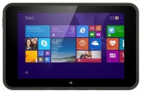 HP Pro Tablet 10 16Gb 3G
