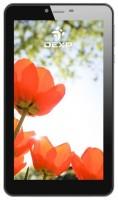 DEXP Ursus TS170 LTE