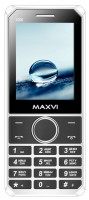 MAXVI X300