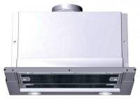 Bosch DHI 655 F 60 IX