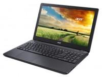 Acer ASPIRE E5-521G-69X9