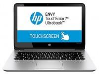 HP Envy TouchSmart 14-k110nr