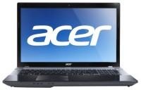 Acer ASPIRE V3-771G-53216G50Ma