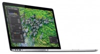 Apple MacBook Pro 15 with Retina display Early 2013 ME664