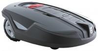 Husqvarna AutoMower 265 ACX