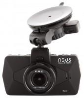 NOUS NF3
