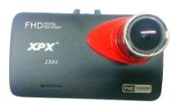 XPX ZX66
