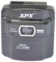XPX ZX47