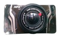 XPX ZX67